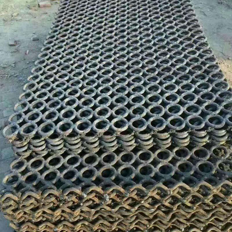 山东焊接筛网